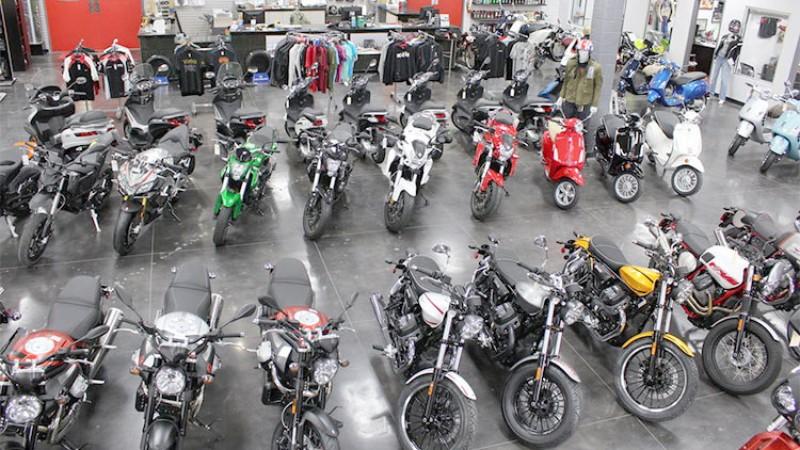 चल्तीका ब्राण्डका महंगा मोटरसाइकल, कुन मोडलको मूल्य कति_img