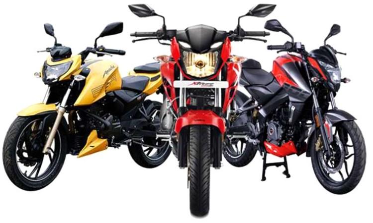 यी ५ कारण २०० सीसीका मोटरसाइकल उत्कृष्ट_img
