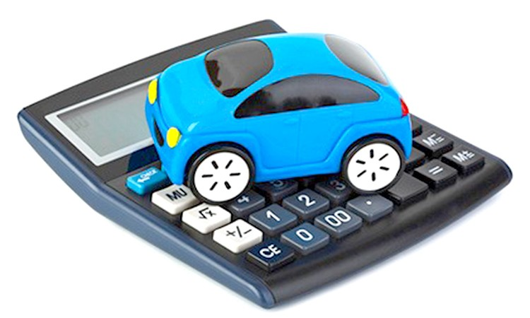 बैंक कर्जामा गाडीको किन्नेको आम्दानी 'इएमआई'को दोब्बर हुनु पर्ने_img