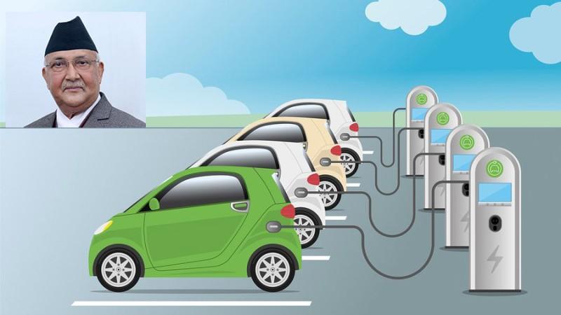 बजेट कुर्दै इलेक्ट्रीक कार, बजेटपछि आउन सक्छन् ३ नयाँ मोडल