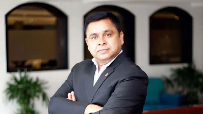 रोजगारी, व्यापार र कर सबैमा योगदान गर्ने बाटो रोजौः नाडा अध्यक्ष कृष्णप्रसाद दुलालाको विचार_img