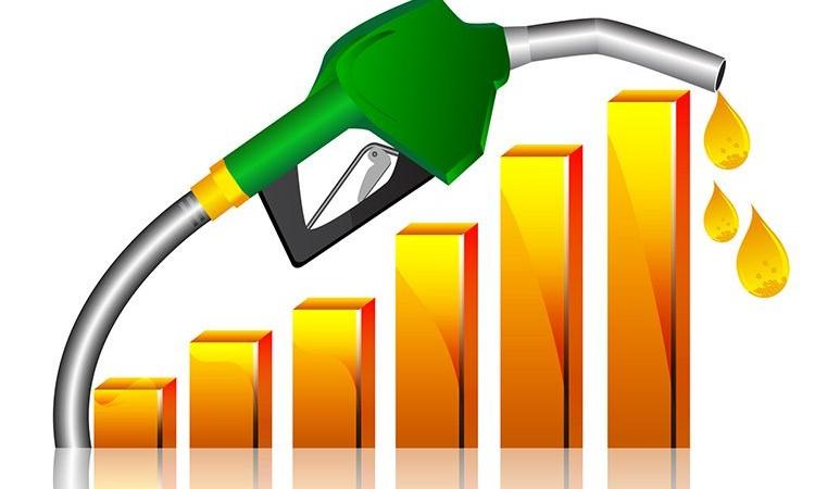 पेट्रोल, डिजेल र मट्टितेलको मूल्य घट्यो, ग्याँसको यथावत_img