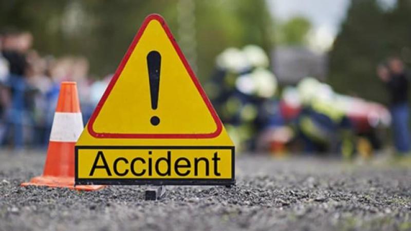बागलुङमा जीप दुर्घटना हुँदा १४ जनाको मृत्यु