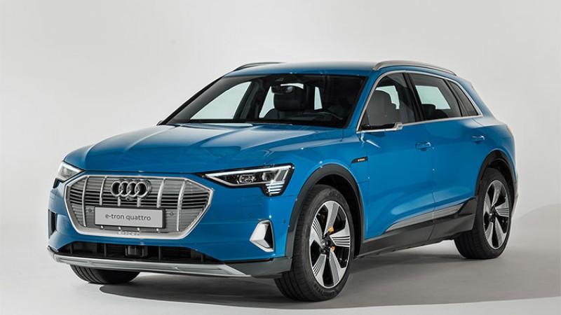 एउटै इलेक्ट्रीक कारमा २ करोड मूल्य बढ्ने, मोटर क्षमता अनुसार फरक अन्तःशुल्क