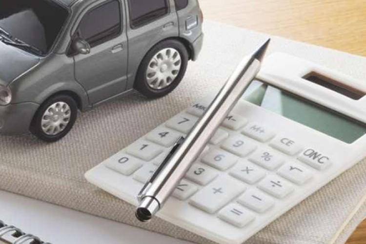 गाडी बिक्रेताको अफरसँगै बैंक व्याजदर पनि सस्तो, यी डकुमेन्ट तयार भए सजिलै पाइन्छ अटो लोन_img