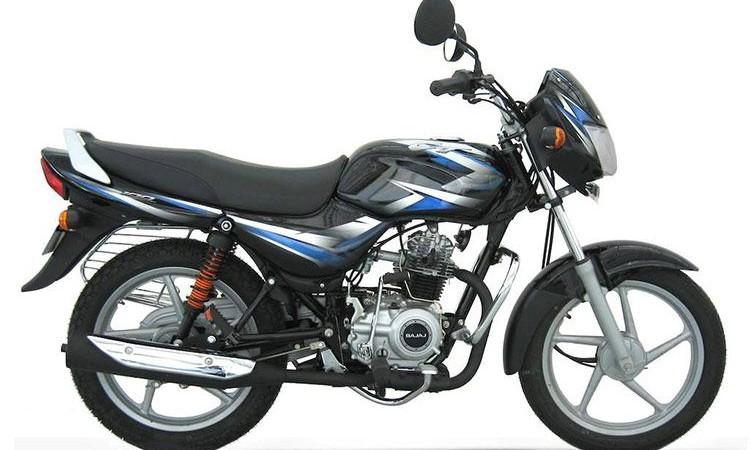 बजाजले भारतमा बाइकको मूल्य घटायो, के नेपालमा पनि घट्ला ?_img