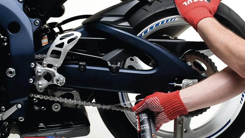 सधैका लागि बन्द हुँदै यी ४ मोटरसाइकल, नेपालमा यस्तो छ मूल्य_img