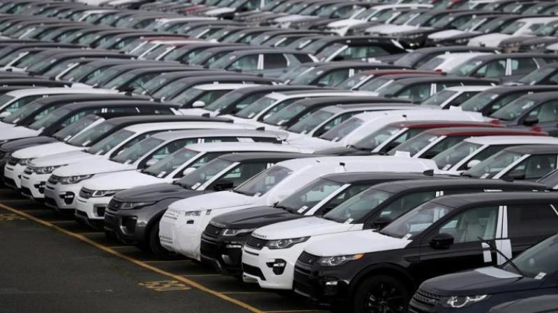 भारतमा कार बिक्रीमा उच्च गिरावट, कियाले लियो तेस्रो स्थान (सूचीसहित)_img