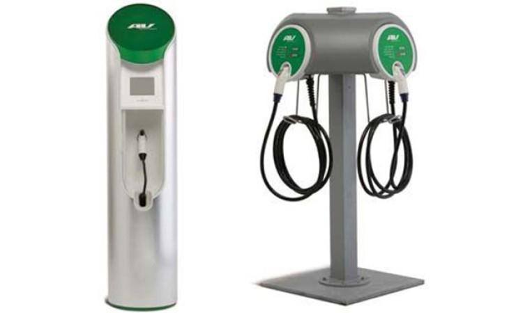 चार्जिङ स्टेशनमा प्रयोग हुने विद्युतको महशुल निर्धारण (सूचीसहित)_img