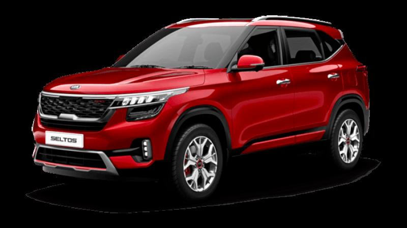 कियाका गाडी ८.२५ प्रतिशत व्याजदरमा किन्न पाइने, उपत्यकाका ग्राहकले सेवा शुल्क तिर्नु नपर्ने_img