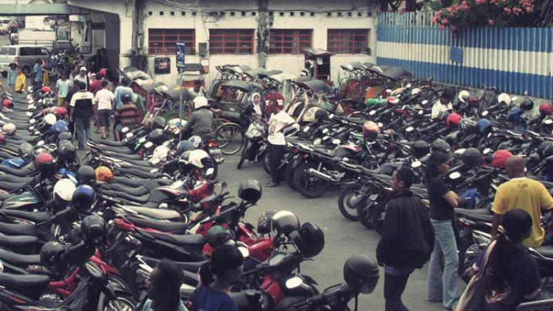 दशैंमा मोटरसाइकल बिक्रीको नयाँ रेकर्ड, कुन ब्राण्डले मार्यो बाजी