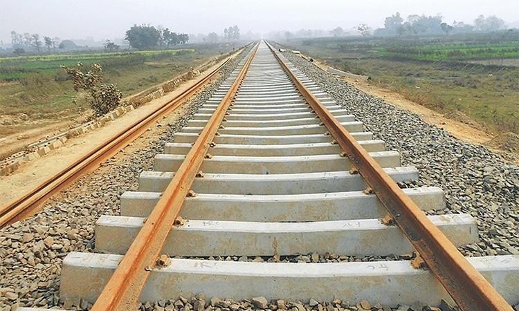 नेपाल-भारत रेल सेवा सम्झौता संशोधन, व्यापार लागत घट्ने_img