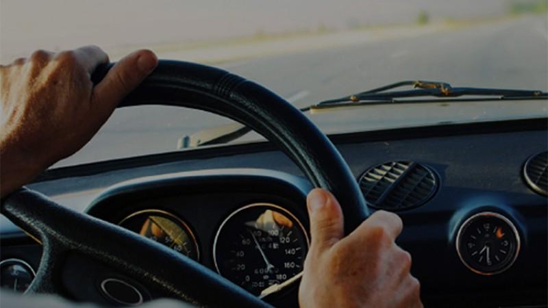 यी ३ कारण निजी गाडी बिक्री हुनै छाडे