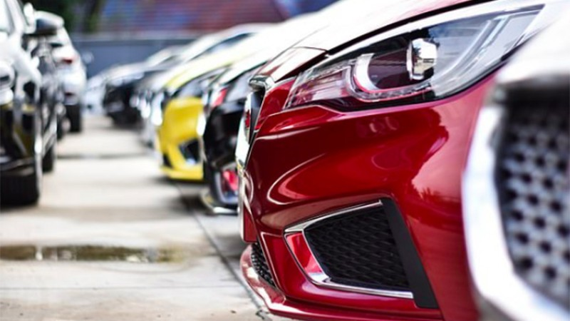 यी हुन् २०१९ मा सर्वाधिक गाडी बिक्री गर्ने १० ब्राण्ड, कुनको बिक्री कति (सूचीसहित)