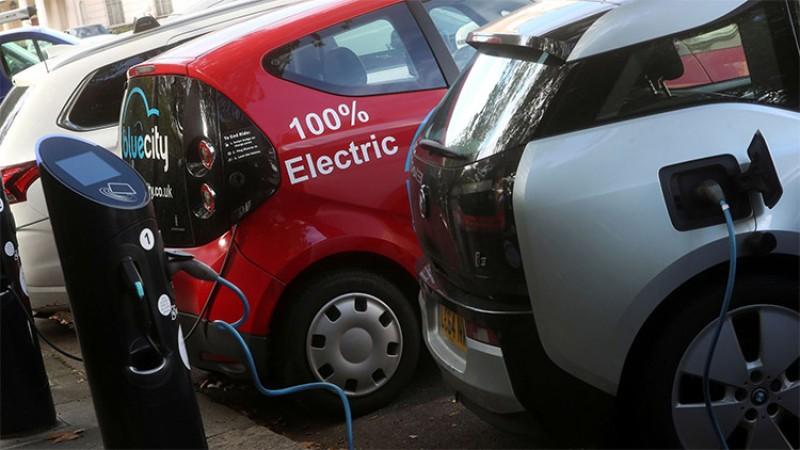 इलेक्ट्रीक कारको बजार परिवर्तन गर्न सक्ने तीन नयाँ कार नेपाल आउँदै_img
