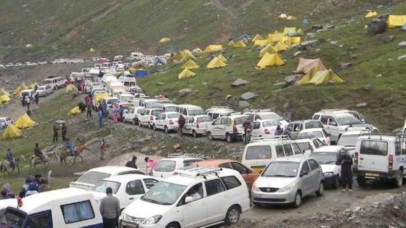 14292TVS Ntorq Race Edition Now In Nepal