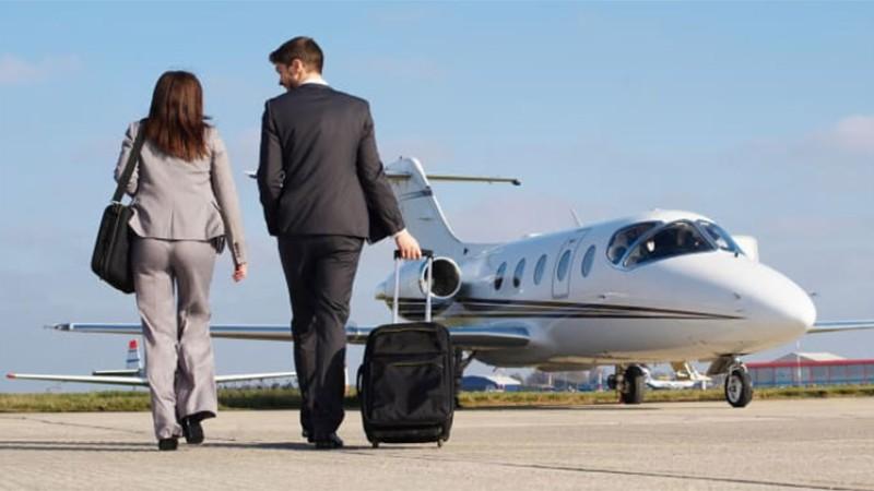 पैसा हुने नेपालीले निजी विमान राख्ने पाउने_img