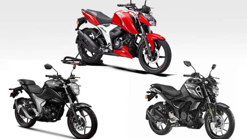 17007TVS Ntorq Race Edition Now In Nepal
