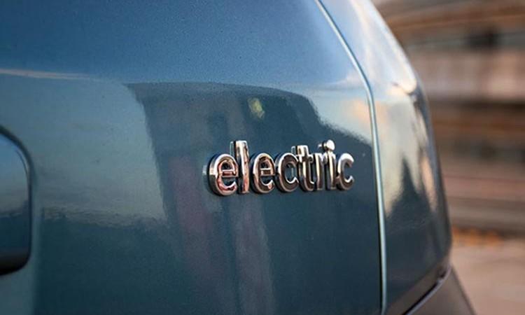 २०१९ मा सर्वाधिक बिक्री भएका ५ इलेक्ट्रीक कार_img