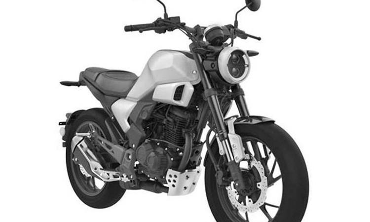 २०० सीसी इन्जिनमा ३ नयाँ मोटरसाइकल ल्याउने होन्डाको घोषणा_img