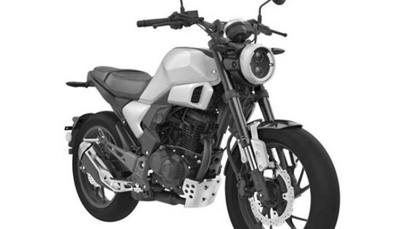 २०० सीसी इन्जिनमा ३ नयाँ मोटरसाइकल ल्याउने होन्डाको घोषणा