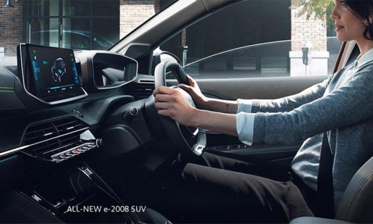 फ्रान्सेली कम्पनीको नयाँ इलेक्ट्रीक कार नेपाल आउने, कति पर्ला मूल्य_img