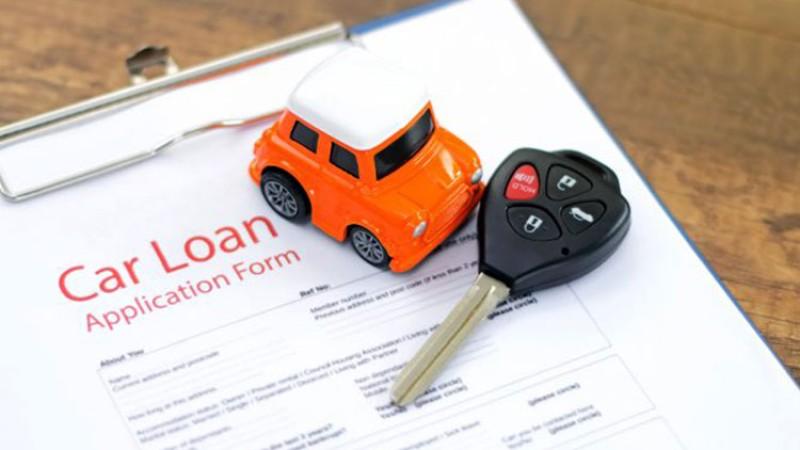 अस्वस्थ प्रतिस्पर्धा रोक्न पनि मौद्रिक नीतिले गाडी कर्जाको सीमा बढाउनु पर्छ_img