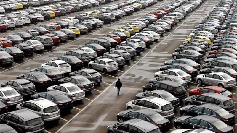 यी हुन् मार्चमा भारतमा सर्वाधिक विक्री भएका १० कार