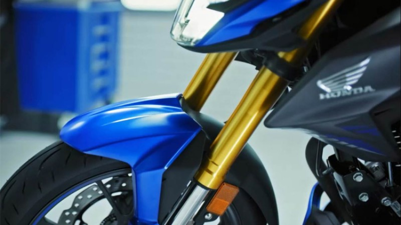 युवाको मन लोभ्याउने तीन नयाँ मोटरसाइकल नेपाल आउदै
