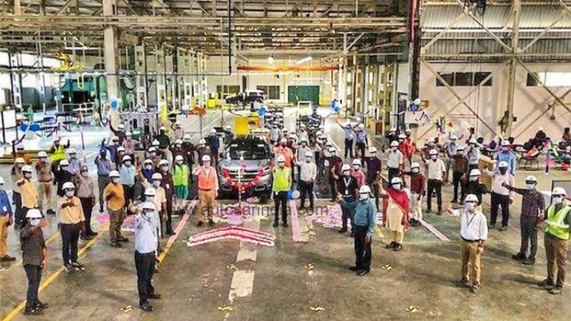फ्रेन्च कार सिट्रोनले थाल्यो भारतमा उत्पादन, कसले ल्याउला नेपाल_img