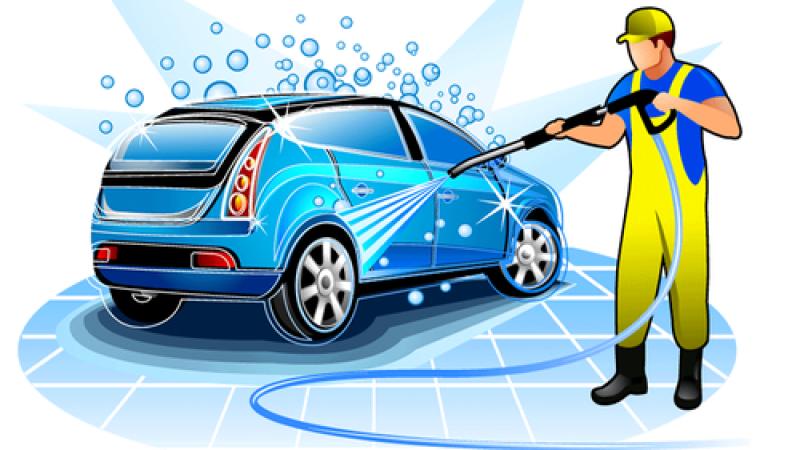 घरमै कार सफा गर्दा विचार गर्नुस् यी कुरा_img