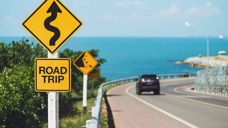 हाइवेमा यात्रा गर्दा यी ४ सामान गाडीमा राखौं, जसले भयानक दुर्घटनामा पनि बचाउन सक्छ_img