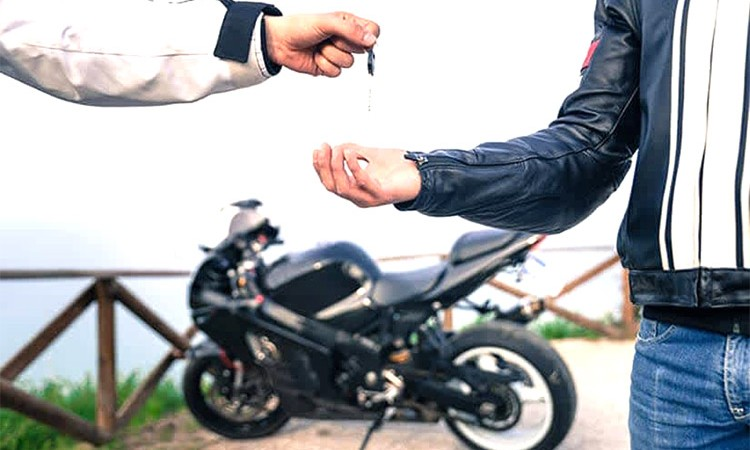 रिकन्डिसन मोटरसाइकल ४ पर्टस् हेरेर मात्रै किन्नु_img