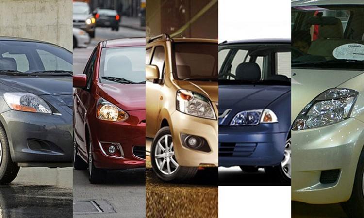 कम मूल्यको कार किन्दा ५ फिचर हेरेर मात्रै किन्नुहोस्_img