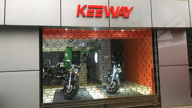 नेपाल आयो नयाँ ब्राण्डको दुई मोटरसाइकल, भोलिबाट विक्री सुरु हुने