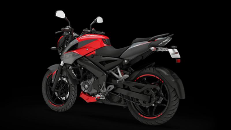 एनएस २०० सर्वाधिक सफल मोटरसाइकल, यस्तो छ मासिक किस्ता_img