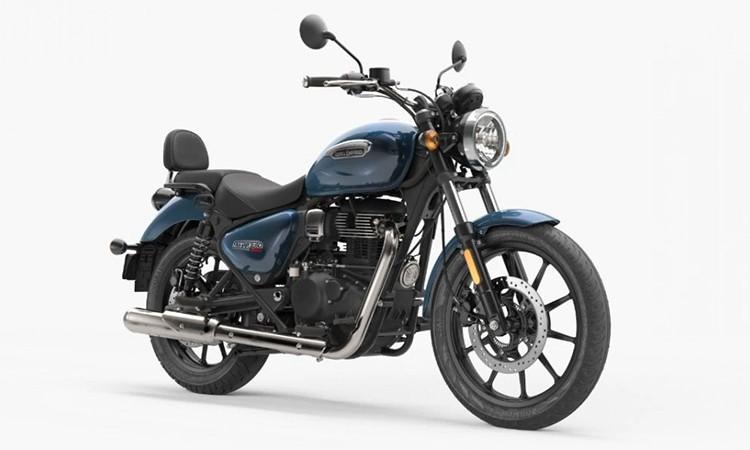 तीन भेरियन्टमा विक्री सुरु हुँदै रोयल इन्फिल्डको नयाँ मोटरसाइकल, कति पर्ला मूल्य ?_img