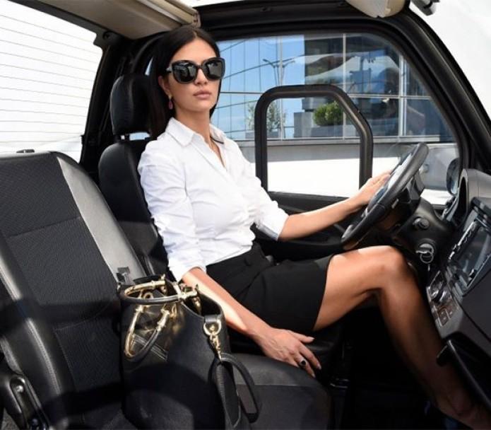मासिक ११ हजार किस्ता तिरेर किन्न सकिने कार !_img
