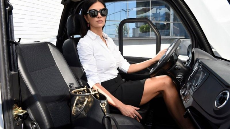 मासिक ११ हजार किस्ता तिरेर किन्न सकिने कार !