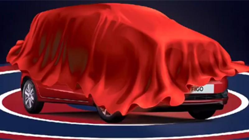 फोर्डले आज सार्वजनिक गर्दै सबैभन्दा कम मूल्यको अटोमेटीक कार