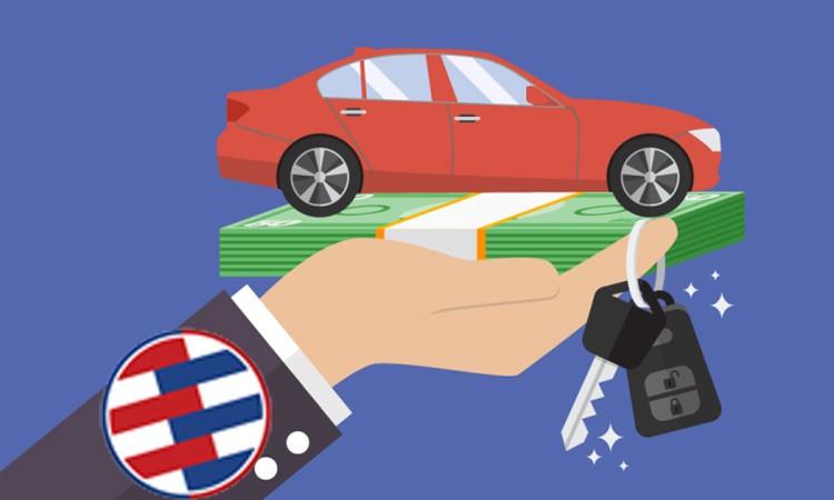 दशैंमा गाडी किन्नेलाई ग्लोवल आईएमई बैंकको कर्जा स्कीम, व्याजदर ७.२९%_img