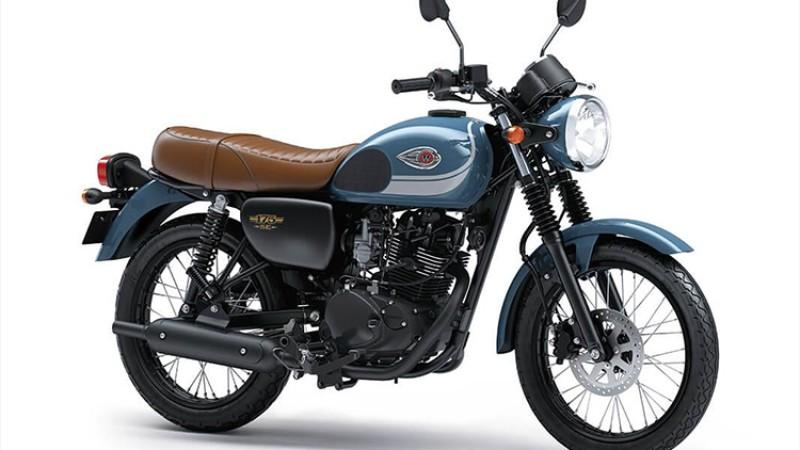 कावासाकीले सस्तो मोटरसाइकल ल्याउने, नेपाल आउला कावासाकी ब्राण्ड ?
