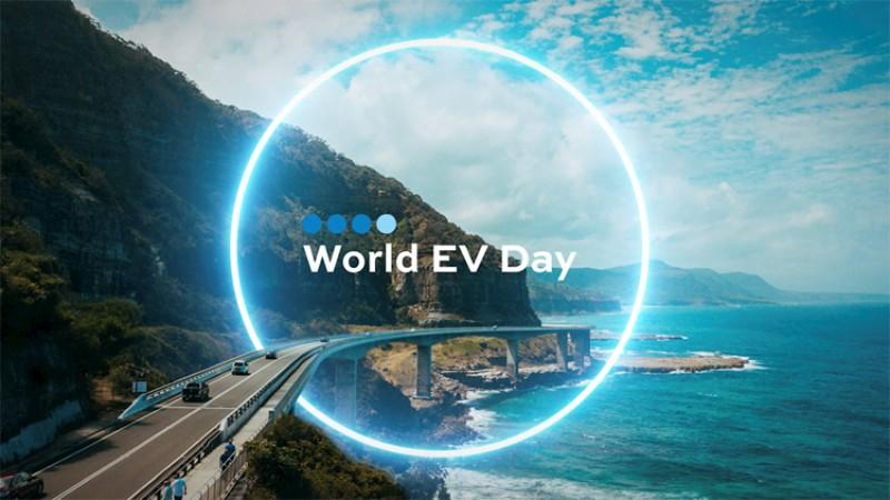 विश्व इलेक्ट्रीक सवारी साधन दिवसः यी हुन् नेपालमा पाइने र आउने क्रममा रहेका कार