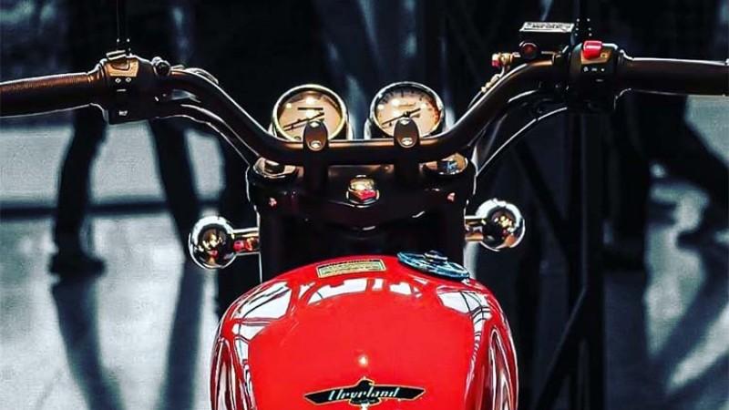 दशैं अफरः एउटै मोटरसाइकलमा १ लाख नगद छु्ट, हेल्मेट निशुल्क पाइने