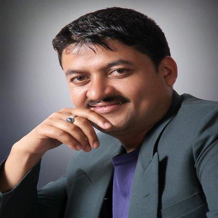Sagar Gajurel